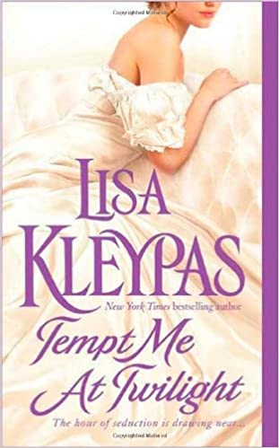 Lisa Kleypas Hathaway Series Pdf