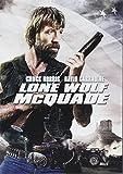 Lone Wolf McQuade (Widescreen) (Bilingual) [Import]