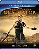 DVD : Gladiator [Blu-ray]