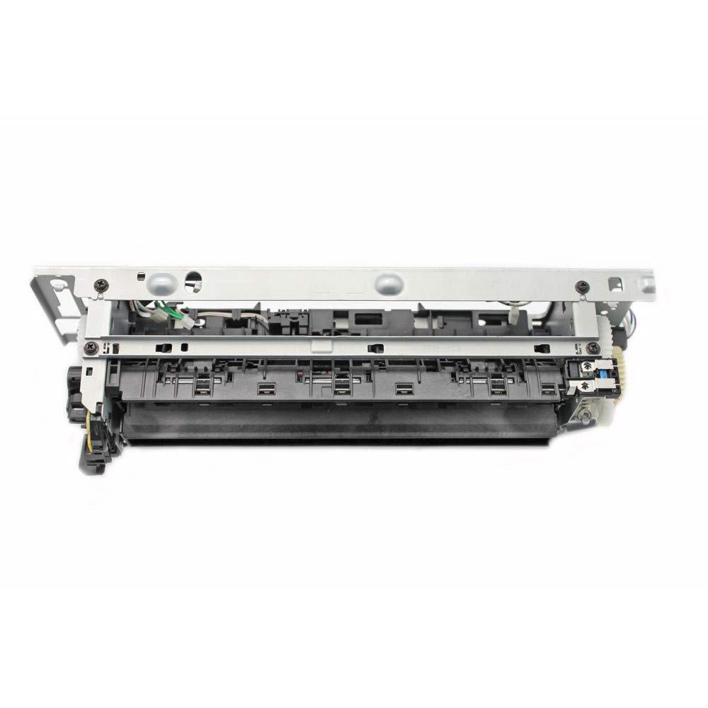 New RM2-6431 Fuser Assembly 110V for HP M452/M477 Series M452nw M477fnw Fuser Unit Simplex Models Only by NI-KDS (Image #5)
