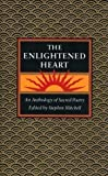 The Poetry of the Enlightened Heart, , 0060162082