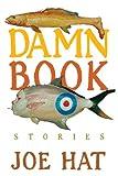 Damn Book, Joe Hat, 1592999212