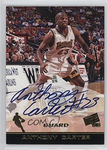 anthony-carter-basketball-card-1998-press-pass-autographs-anca