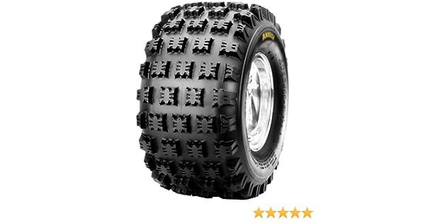 22-10.00-10 CST Ambush C9309 Sport ATV Tire 4 Ply Size