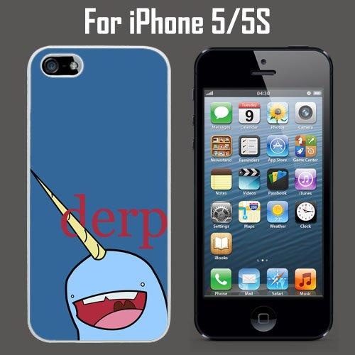 ebay iphone 5s cases - 8