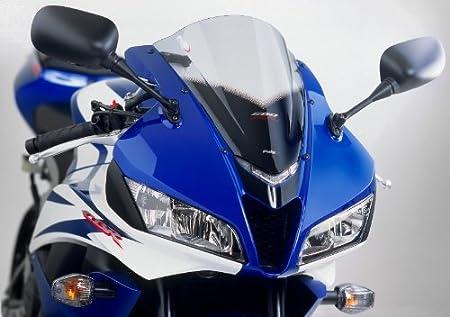 Blau Puig 4356A Racingscheibe