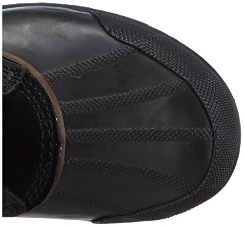 De Bottes Homme Noir Sorel Ankeny 010 black Neige grill zEZ17q