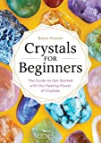 Best crystal books  Buyer's Guide