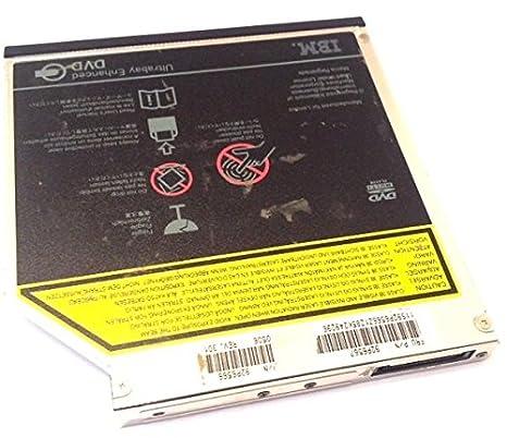HL DT ST DVD ROM GDR8082N DRIVERS FOR WINDOWS 8
