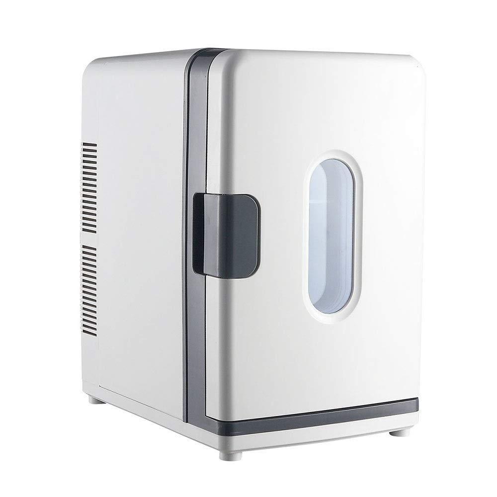 Kylin Mini refrigerador y Calentador de Nevera |Capacidad 18L ...