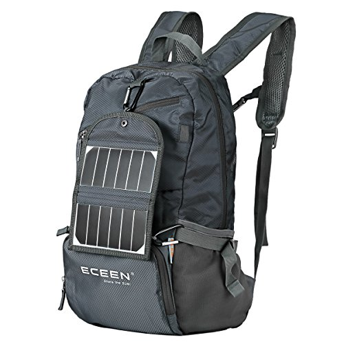 eceen-hiking-daypacks-with-solar-charger-for-phone-hiking-travel-backpacking-biking-camping-folds-up