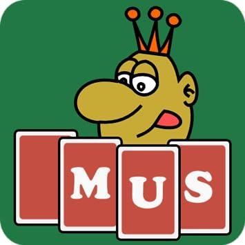 Amazon.com: El Mus: Appstore para Android