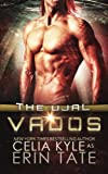 Vados (Scifi Alien Romance) (The Ujal) (Volume 1)