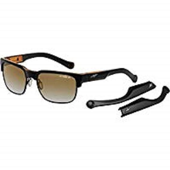 Arnette Gafas de Sol AN4205-2271T559 (63 mm) Negro