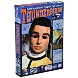 Thunderbirds Set 1