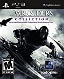 complete far side collection - Darksiders - Collection - PlayStation 3