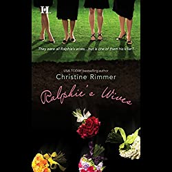 Ralphie's Wives