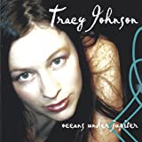 Tracy Johnson - Does It Really Matter