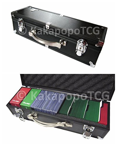 mtg box storage - 5