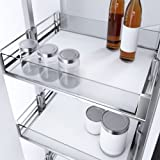 Artline HSA Basket for Cabinet