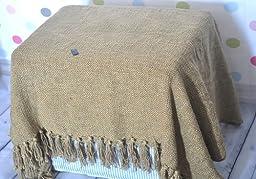 Newborn Baby photography photo props polyester Basket Stuffer Background blanket rug TZ14