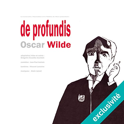 De Profundis [Pdf/ePub] eBook