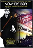 Nowhere Boy poster thumbnail