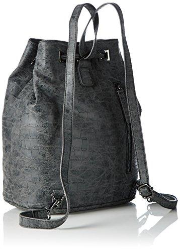 Sansibar  Sansibar, sac bandoulière femme 19x31x26 cm (B x H x T)