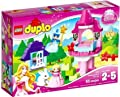 LEGO DUPLO Princess 10542 Sleeping Beauty's Fairy Tale
