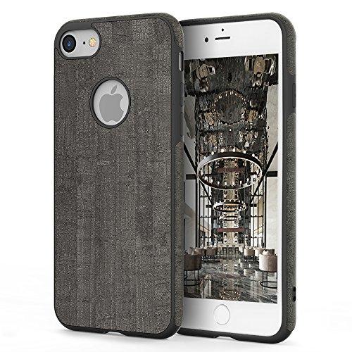 iphone-7-case-black-iorange-e-wood-grain-texture-pu-leather-stylish-cellphone-case-tpu-slim-case-for
