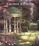 Life's Little Blessings, Thomas Kinkade, 0740721348