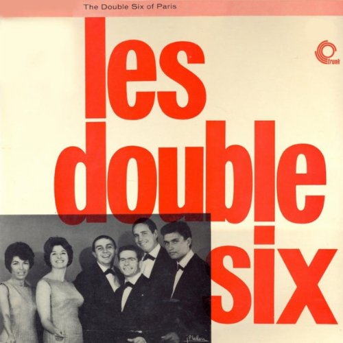 Les double six (Remastered) ()