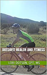 DotsoFit Health and Fitness