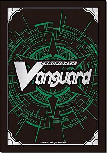 - Cardfight!! Vanguard - Shura Stealth Dragon, Kujikiricongo - V-BT03/OR06EN - OR - Miyaji Academy Cardfight Club