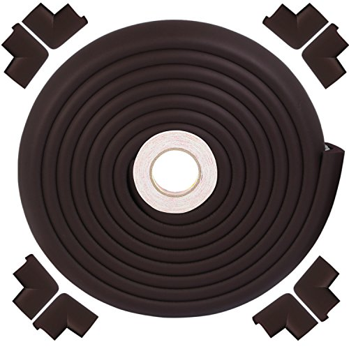 coffee table protector - 9