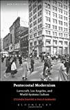 img - for Pentecostal Modernism: Lovecraft, Los Angeles, and World-Systems Culture (New Directions in Religion and Literature) book / textbook / text book