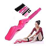 Best Foot Massagers - Foot Stretcher for Ballet and Gymnastics,Deep Tissue Massage Review