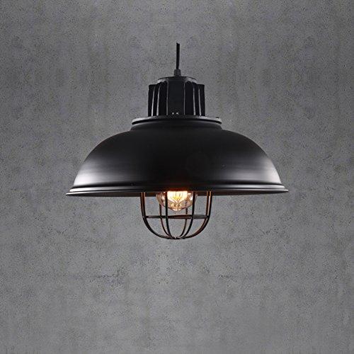 Nclon Chandelier Vintage,Ceiling Light Hanging Fixture