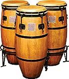 Gon Bops Mariano Series Tumba, 12.25-inch