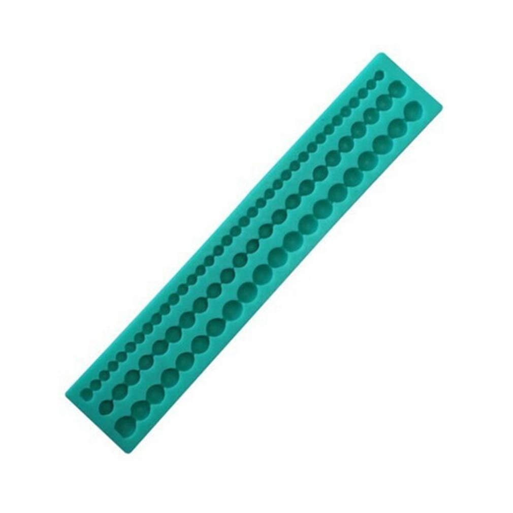 10PCS plástico macio Peixe Artificial Iscas Grub Verme Iscas Peixe Tackle acessório Q