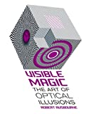 Visible Magic, Robert Ausbourne, 140276698X