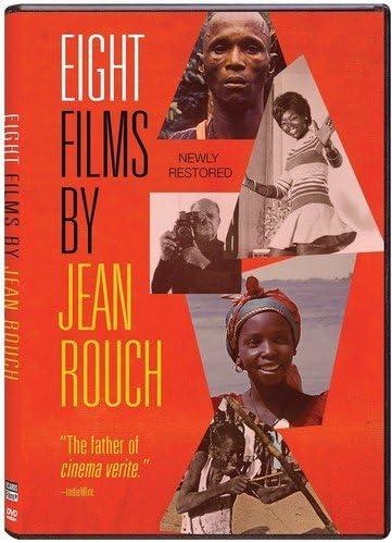 Cine africano 51o8RJTnMfL._AC_
