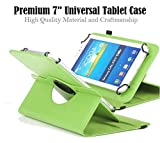 lg 3 tablet cases - Best universal 7