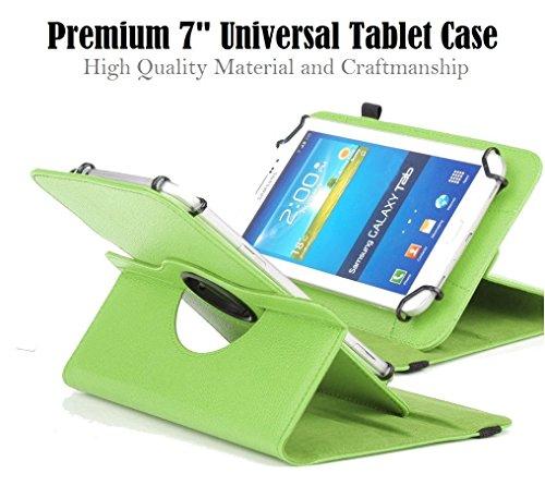 7 inch lg tablet case - 9