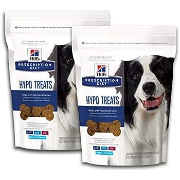 Amazon Com Hill S Pet Nutrition 2 Piece Prescription