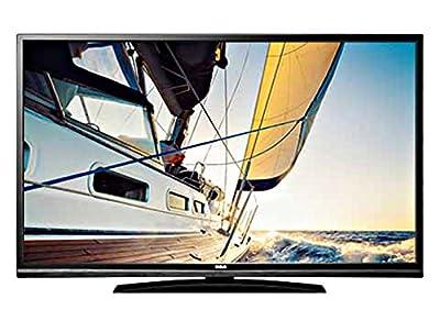 "RCA LED32G45RQ - 32"" LED 1080P HDTV (Certified Refurbished)"
