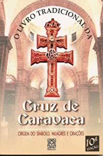 livro cruz de caravaca pdf download