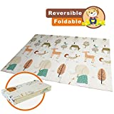 Best Baby Play Mats - Baby play mat folding baby Care XPE playmat Review