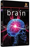 The Brain [DVD]