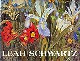 Leah Schwartz, Leah Schwartz, 0912647078